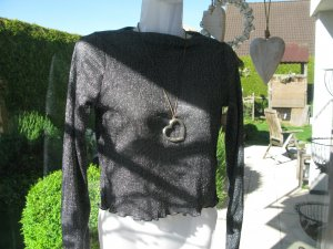 Shirt v. Zara Größe 36