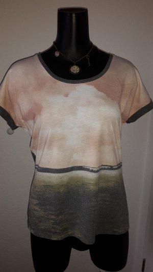 Shirt*Vero Moda*