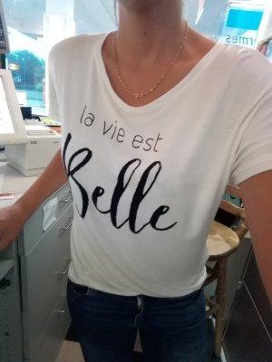 Shirt vero Moda