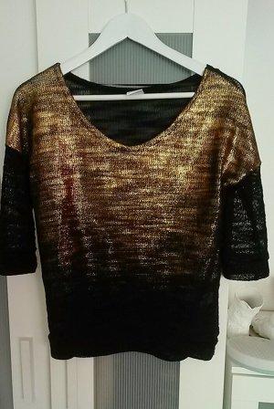 Shirt Vero Moda Glam XS