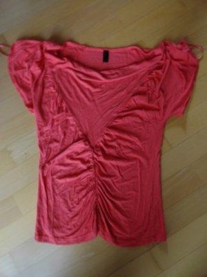 Shirt Vero Moda Gr. 36