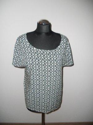 Shirt Vero Moda Gr. L Muster