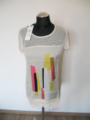 Shirt Vero Moda Gr. M neu mit etikett