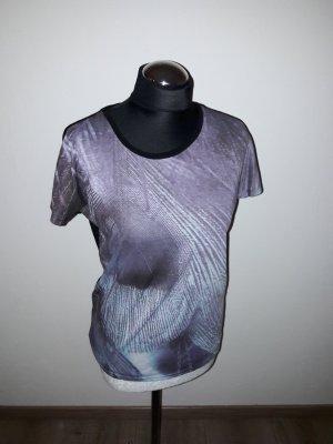 shirt vero moda gr. s