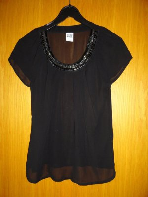 Shirt Vero Moda Gr. XS