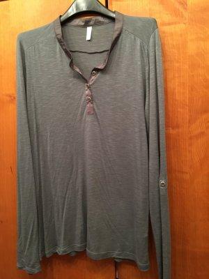 Shirt Vero Moda Größe XL