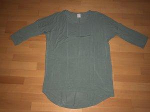 Shirt Vero Moda grün in Größe M
