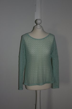 Shirt Vero Moda Mint