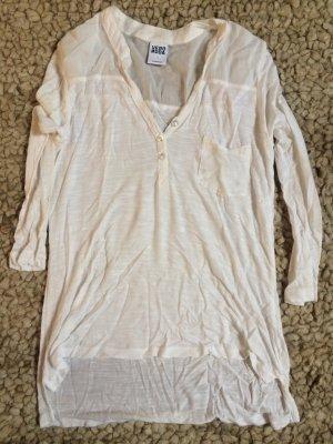 Shirt, Vero Moda, S, weiß