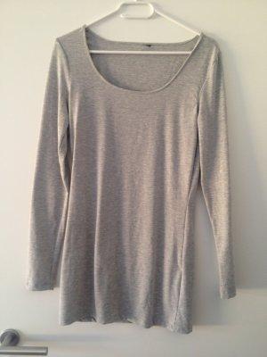 Shirt Vero Moda ungetragen