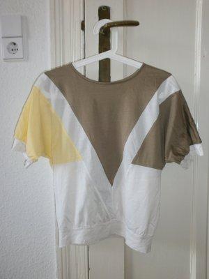 Shirt, vintage, XS