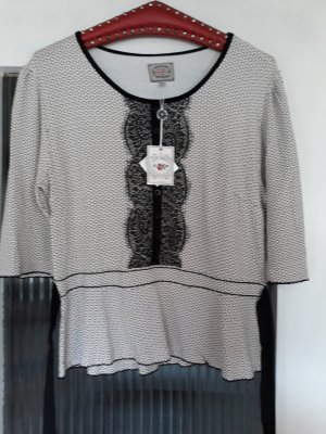 Shirt Vive Maria