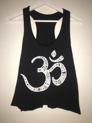Shirt vom hippiemarkt ibiza