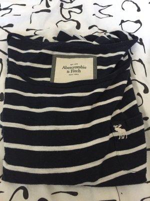 Shirt von Abercrombie & Fitch Gr.S