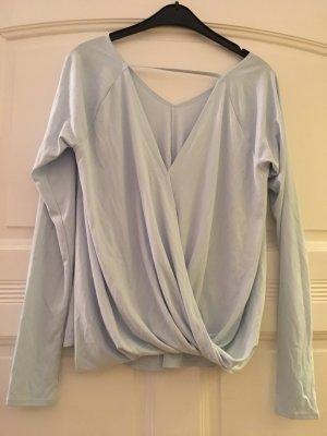 Shirt von Abercrombie&Fitsch
