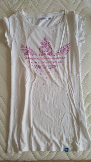 Shirt von Adidas