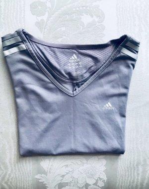 Shirt von Adidas in Größe M/38