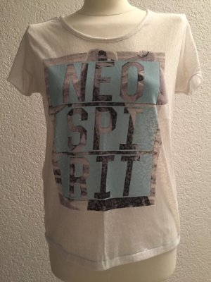 Shirt von Adidas Neo