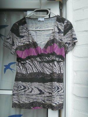 Shirt von Alba Moda in Gr. 38