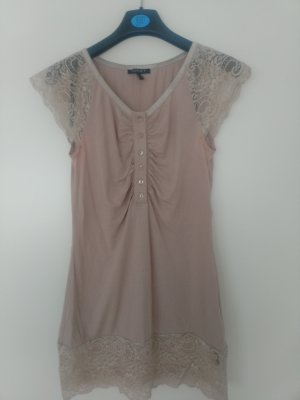 Apart Shirt roségoud