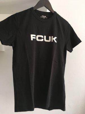 Shirt von Asos
