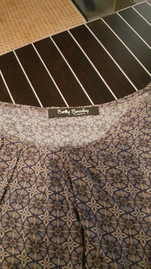 shirt von betty b.