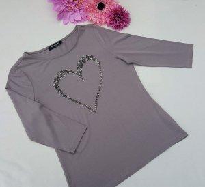 Shirt von Betty Barclay Gr. 40 -wie neu-