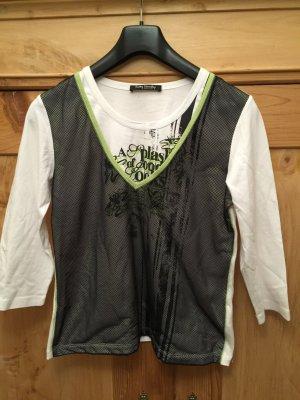 Shirt von BettyBarclay Gr. 42