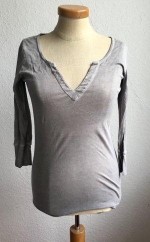 Shirt von Blaumax