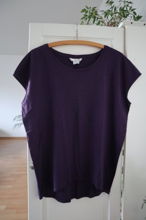 Shirt von Boden
