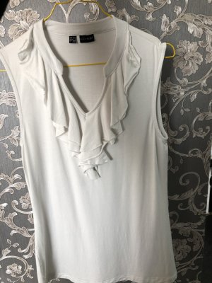 Shirt von Bodyflirt - elegant