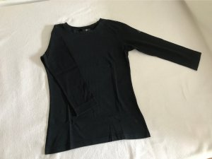 Bogner Batik shirt zwart