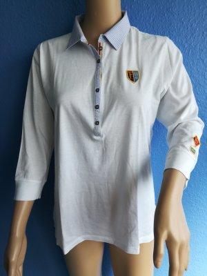 Shirt von Bogner (Fire and ice)  (nr.60)