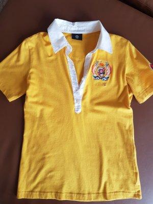 Shirt von Bogner- Hello Summer Safari- T-Shirt