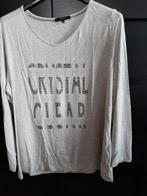 Shirt von Bonita Gr.xxl!