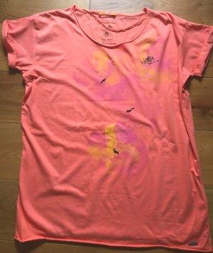 Shirt von Boss Gr. 38 neu