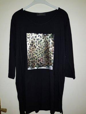 Shirt von Brain Renni