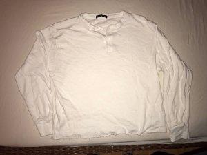 Shirt von Brandy!