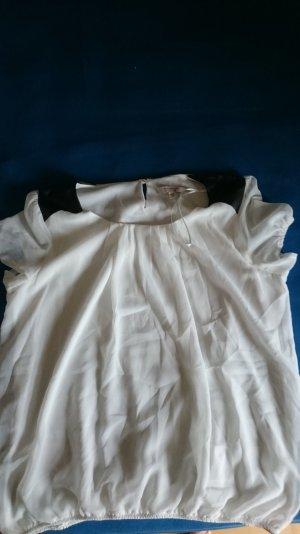 Shirt von C & A in Größe 44 nicht getragen