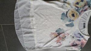 Shirt von C&A  Yessica Größe S