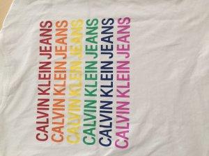 Shirt von Calvin Klein Jeans