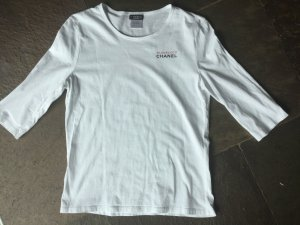 Shirt von Chanel uniform