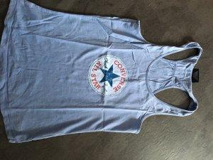 Shirt von Converse
