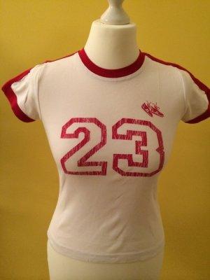 Shirt von Cordan in Größe 36