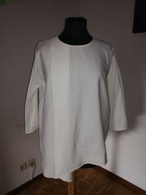 Shirt von COS, Bluse, Blusenshirt