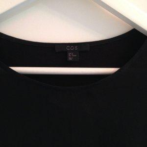 Shirt von COS in Größe M