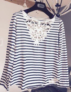 Shirt von Denim & Supply Ralf Lauren / Größe XS