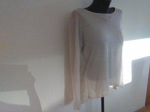 Shirt von Designer Rene Lezard