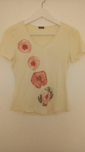 Shirt von dibari Gr 36