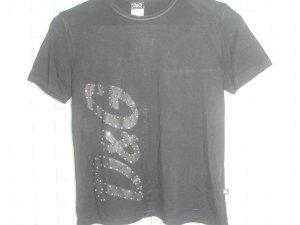 Shirt von Dolce & Gabbana